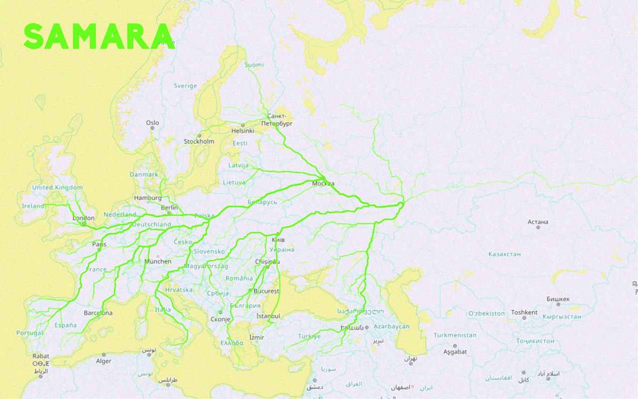 RoadToSamara2.jpg