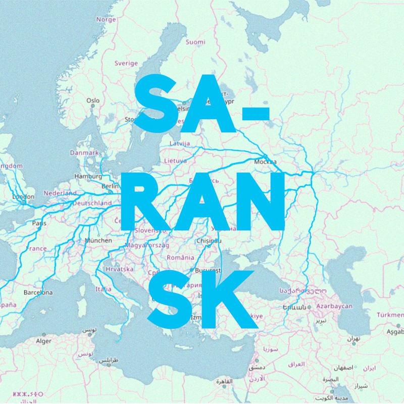 RoadToSaransk.jpg