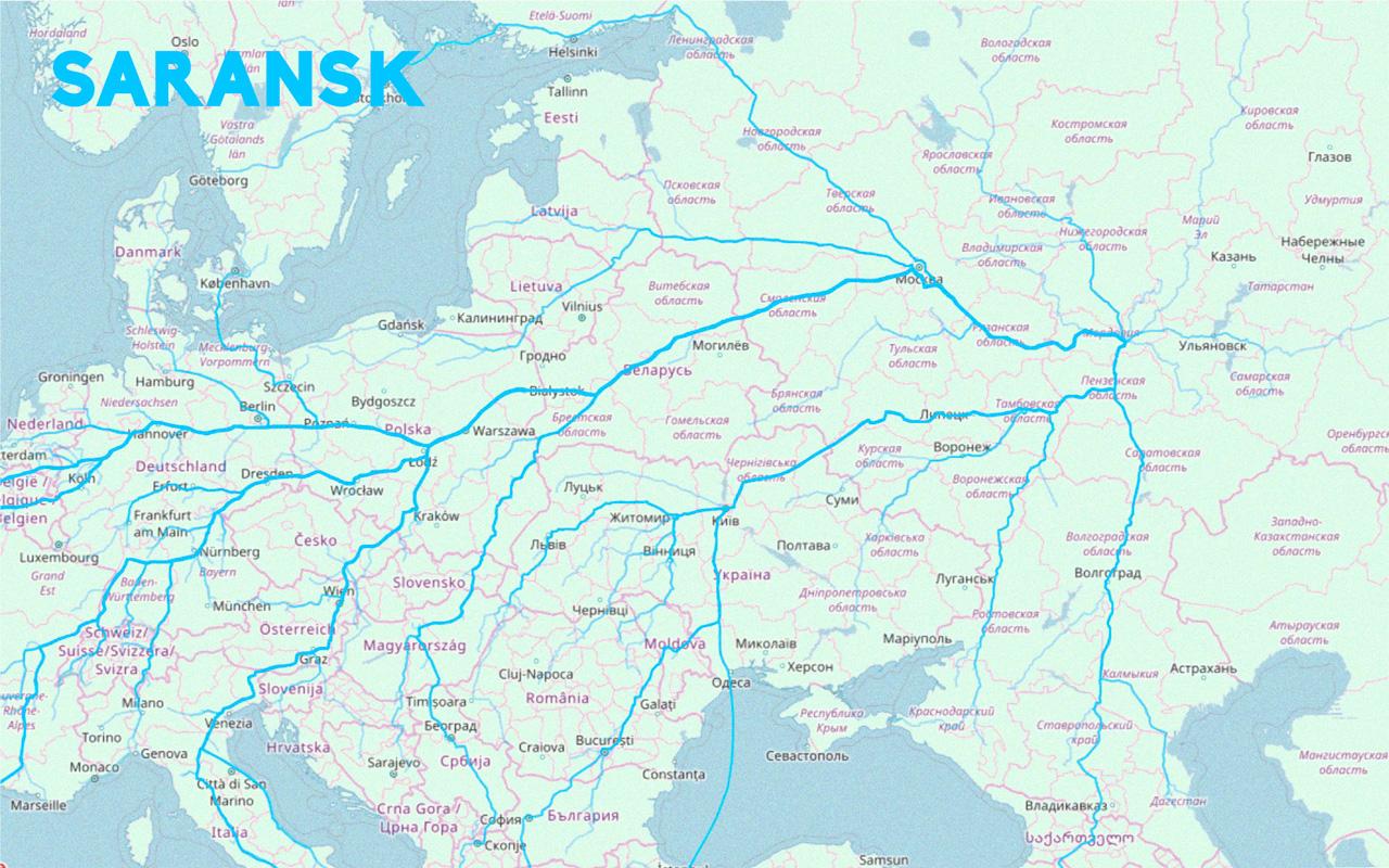 RoadToSaransk1.jpg