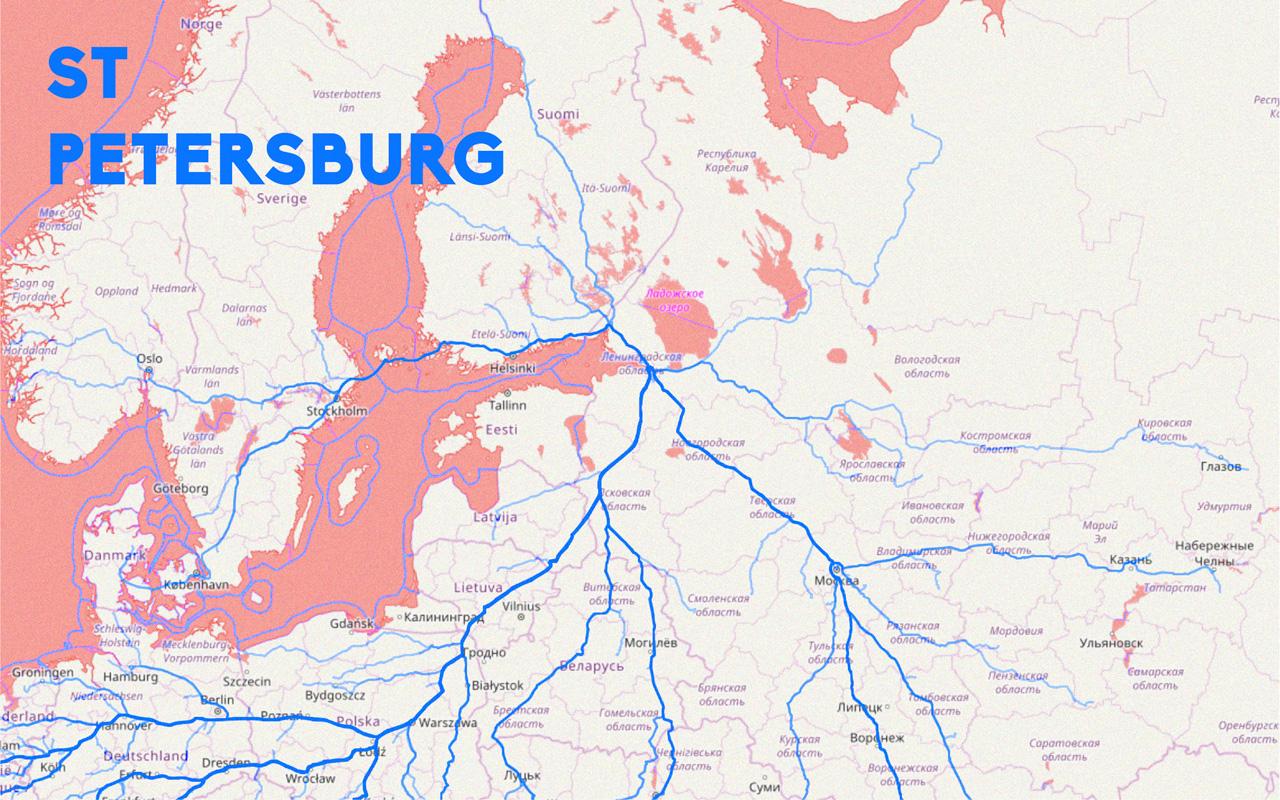 RoadToStPetersburg1.jpg