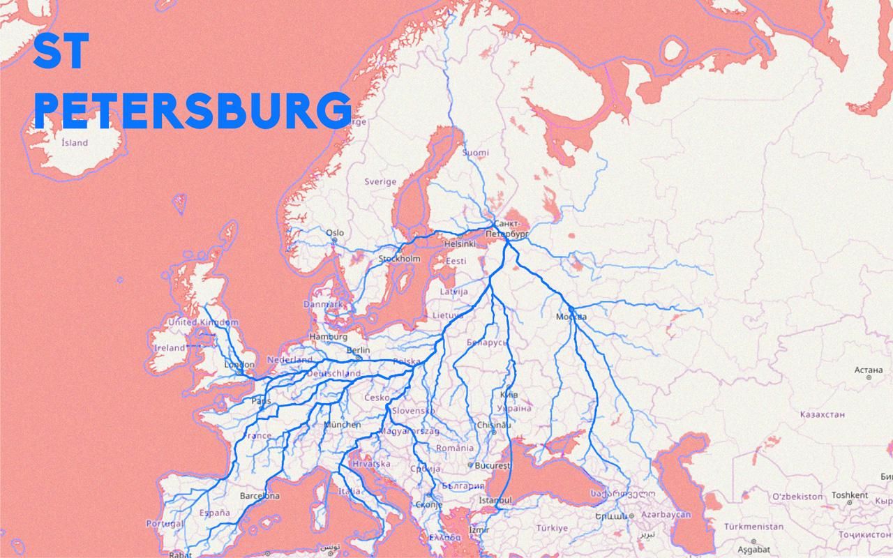 RoadToStPetersburg2.jpg