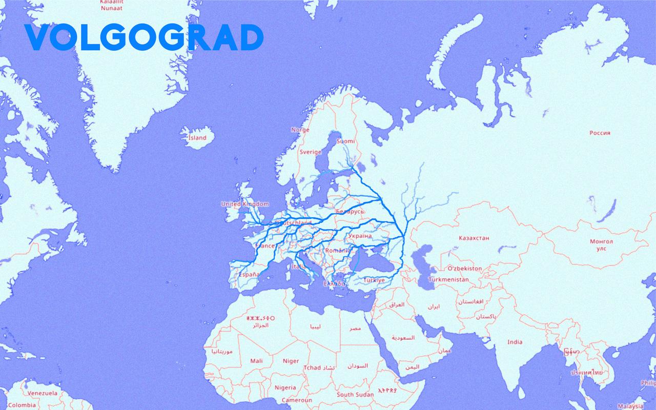RoadToVolgograd3.jpg