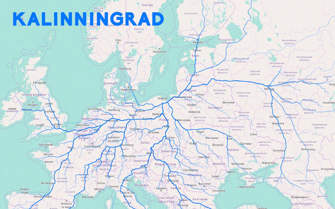 RoadtoKalinningrad1.jpg