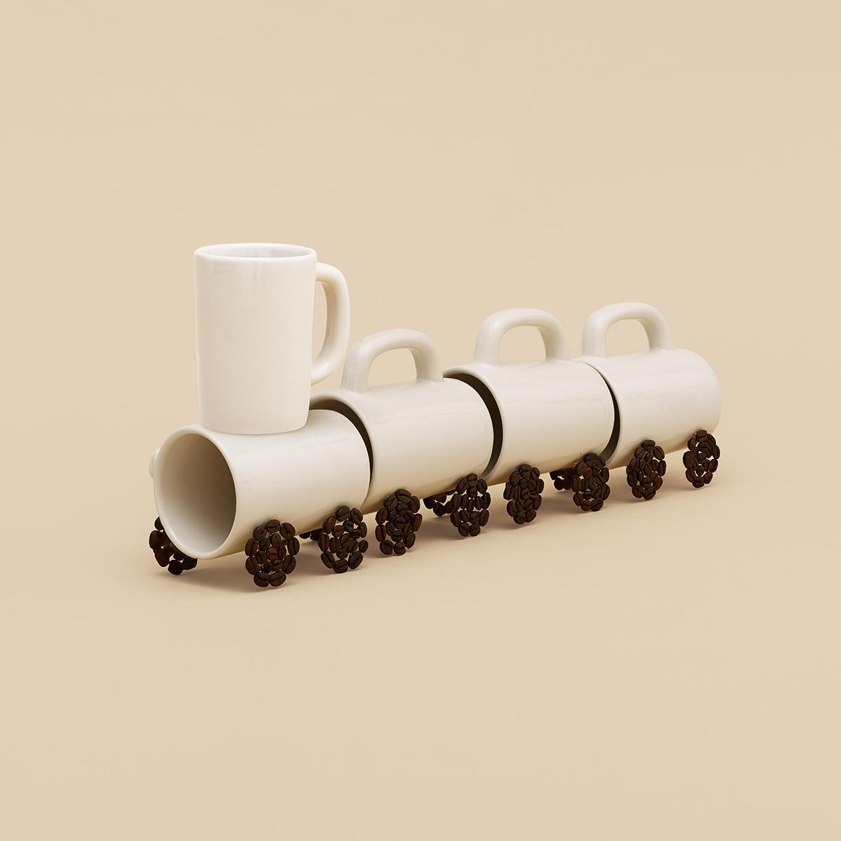 coffee_train.jpg