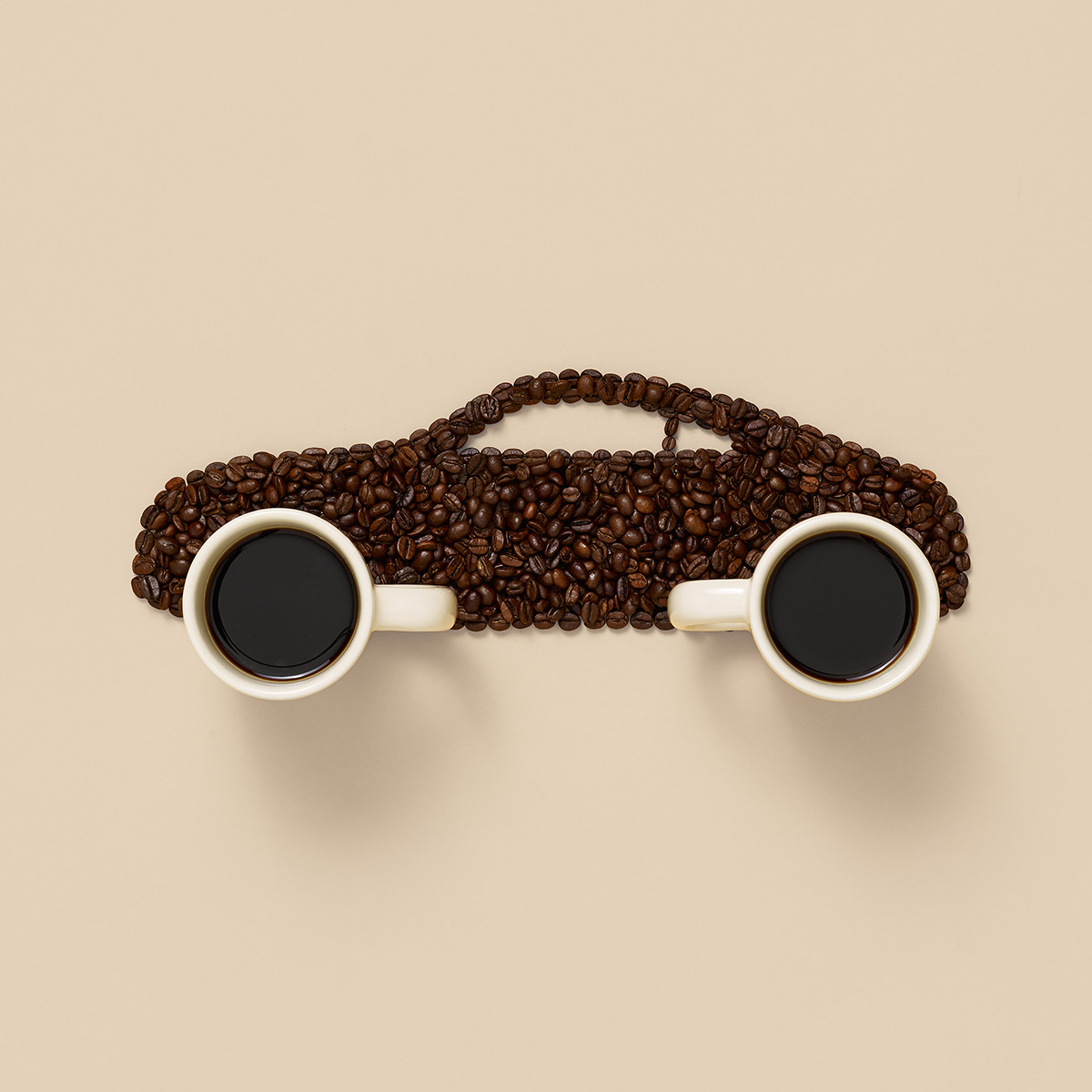 coffee_car.jpg