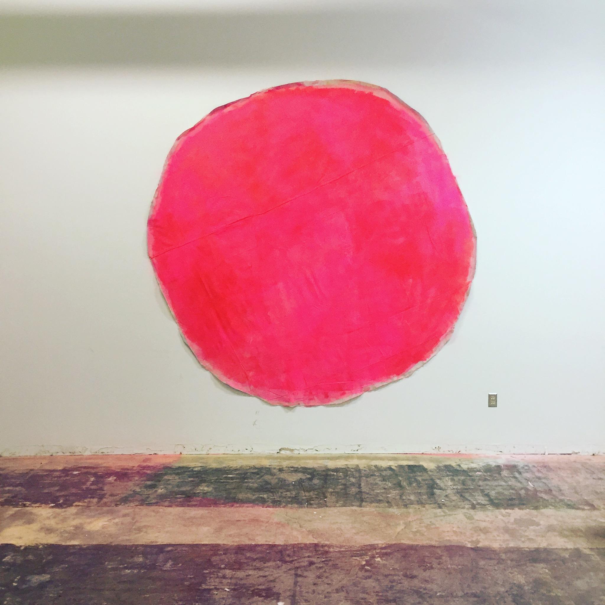 Dansinger_Pink Dot_Example.JPG