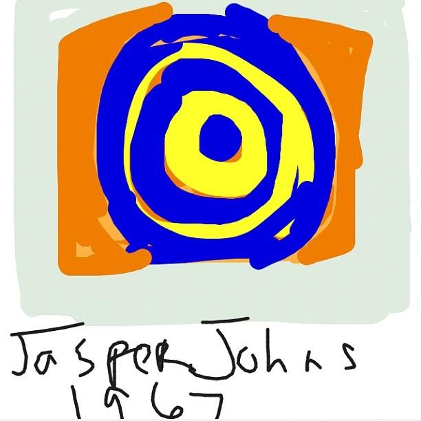 IMG_0167.JPG