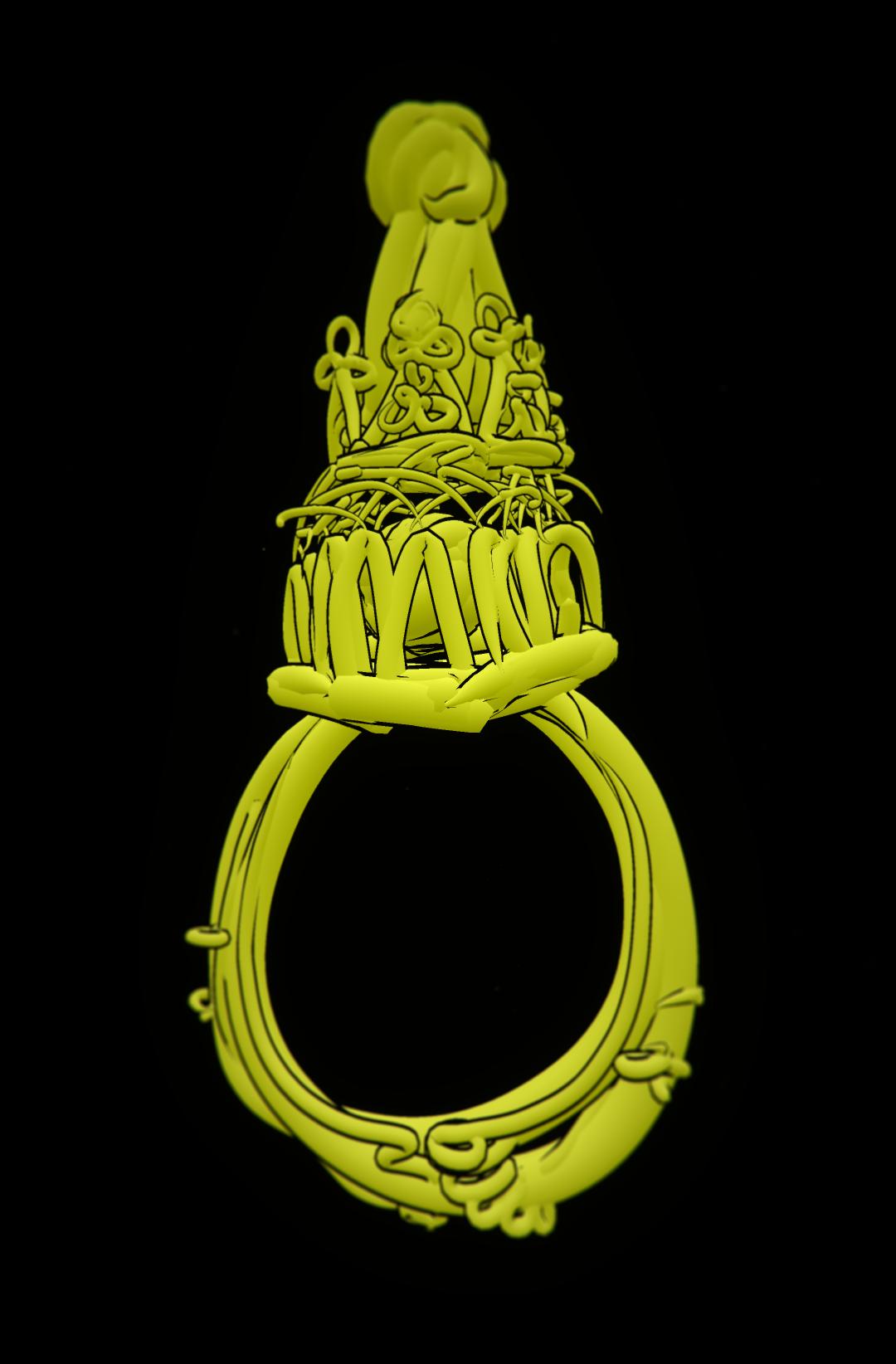 Ring1_00.png