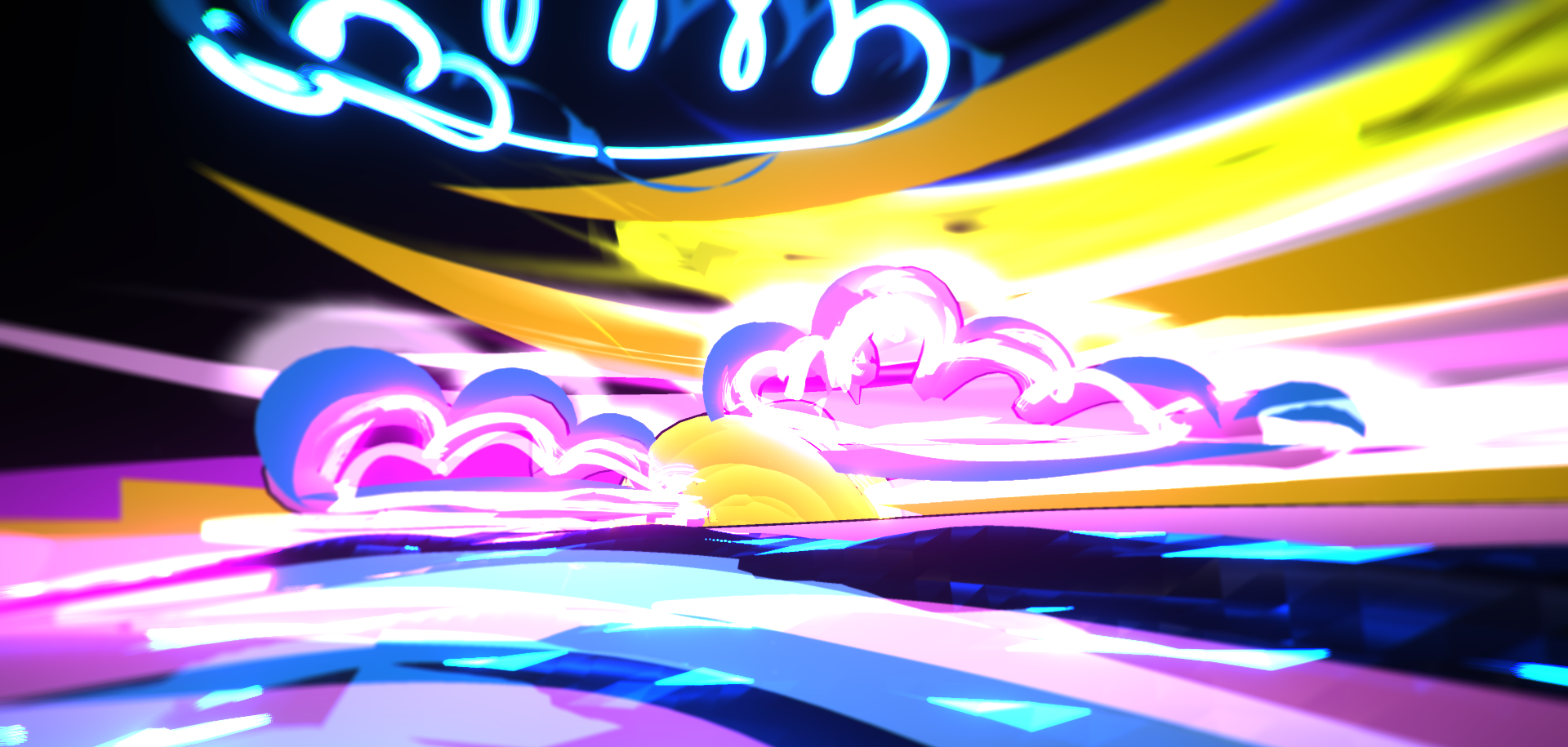 Seascape_Wellness_Space_28.png