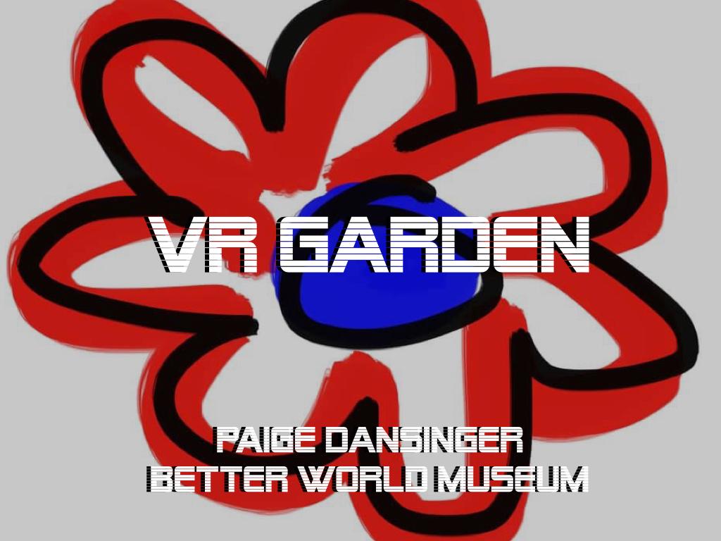 VR Garden.001.jpeg