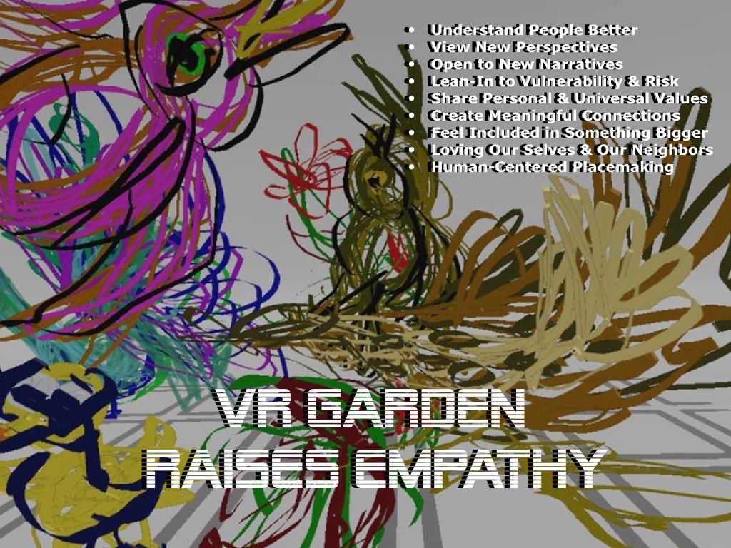 VR Garden.005.jpeg