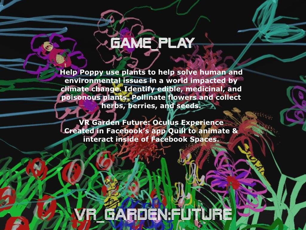VR Garden.016.jpeg
