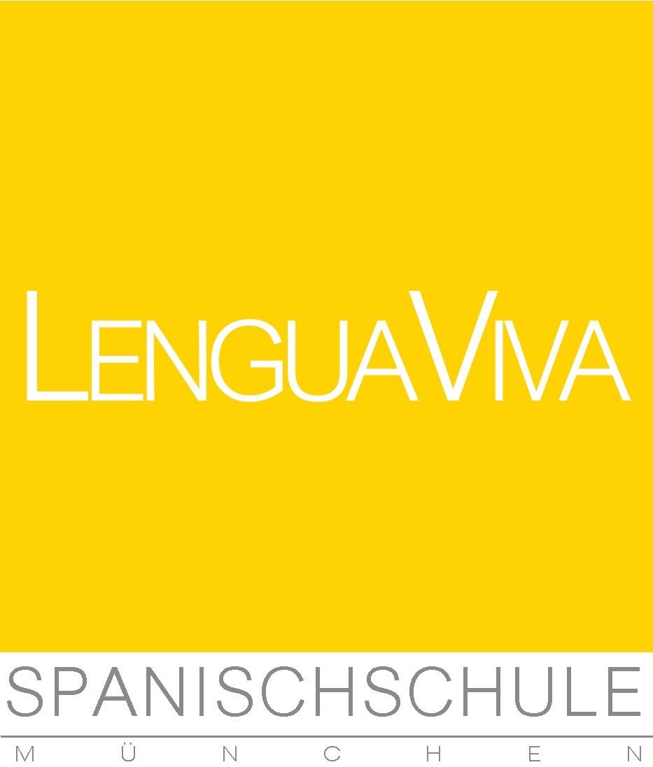 LenguaViva Spanisch lernen in München