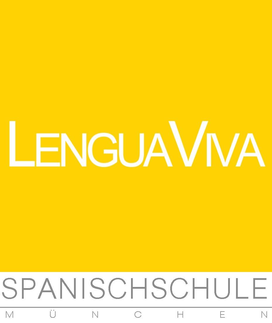 Spanisch Sprachschule München