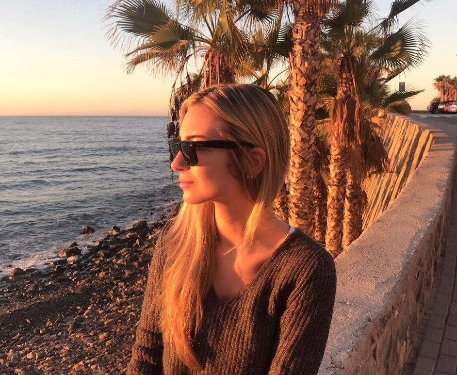 Paola Cortecci