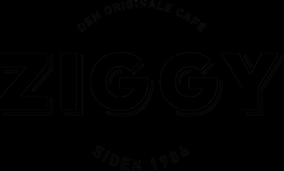 Ziggy_RGB_0_0_0.jpg
