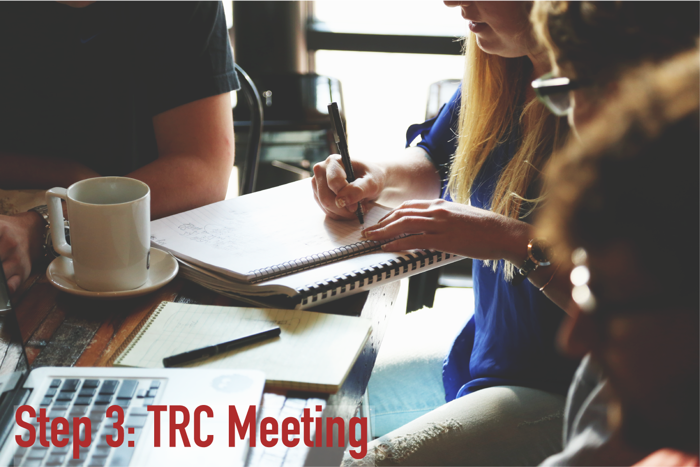 TRC-Meeting.png
