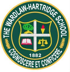 The_Wardlaw-Hartridge_School_176022.jpg