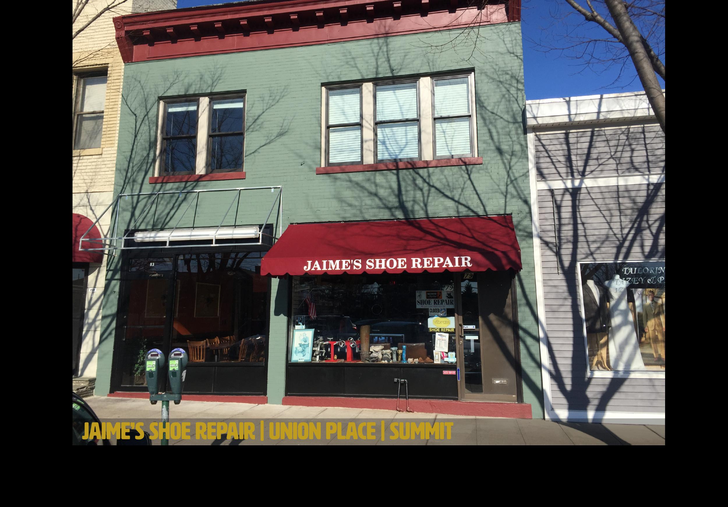 Jaime's Shoe Repair-01.png