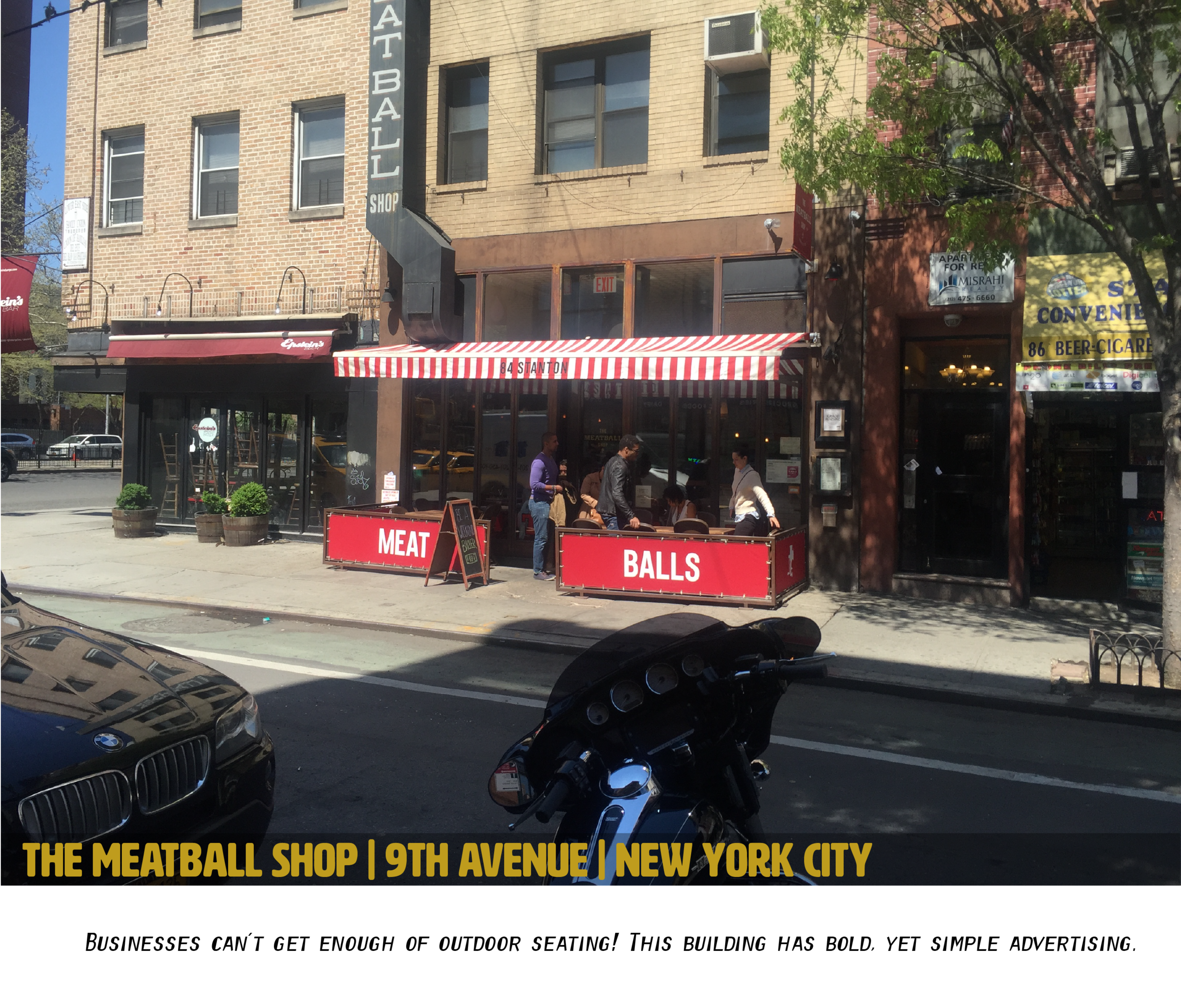 the meatball shop-01.png