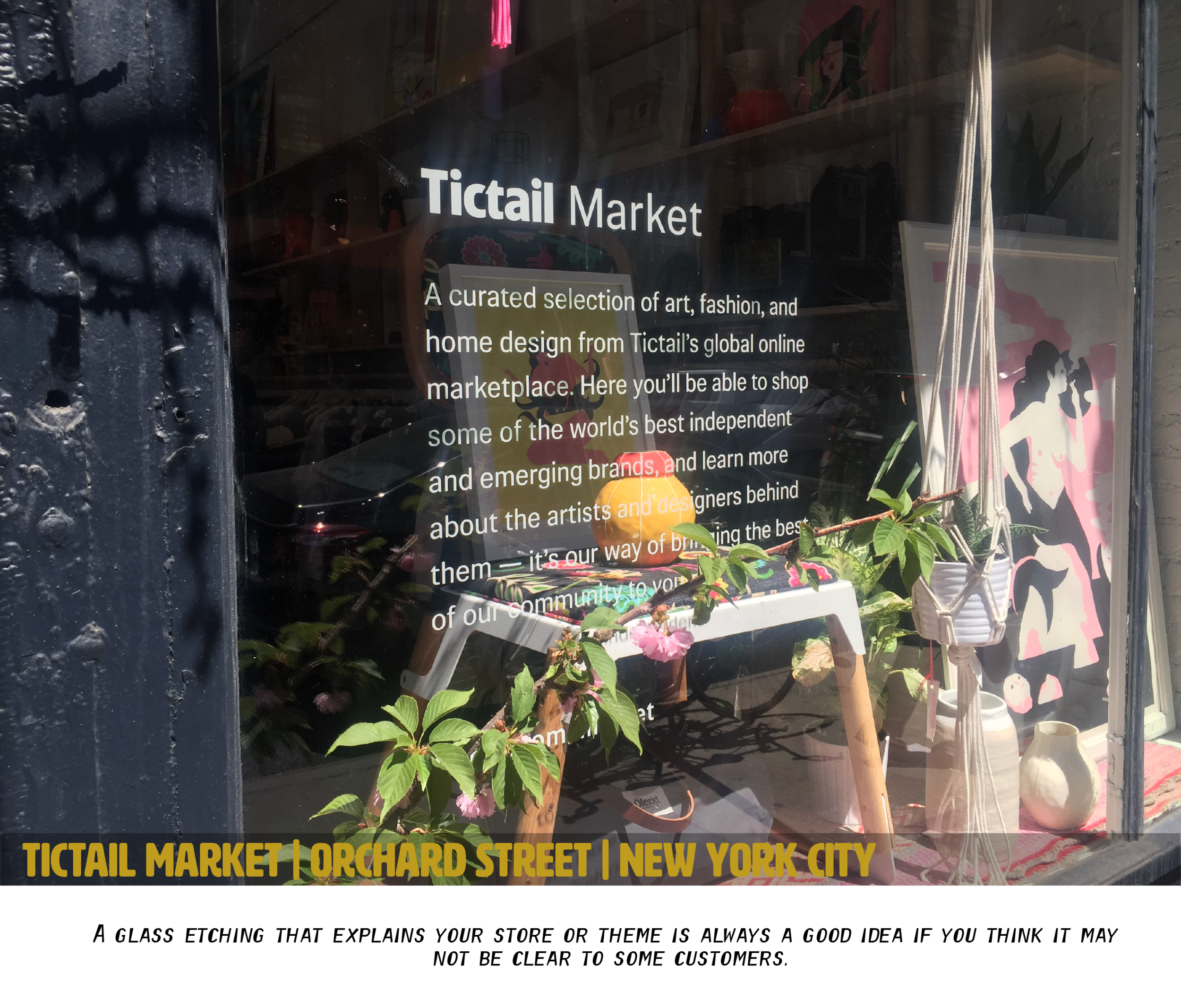 tictail market-01.png