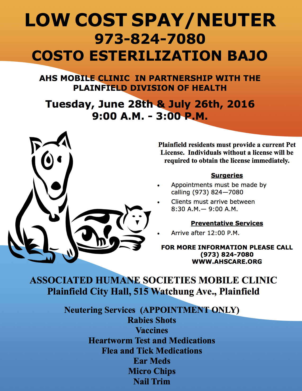FLYER_Mobile Clinic_June&July_2016.jpg