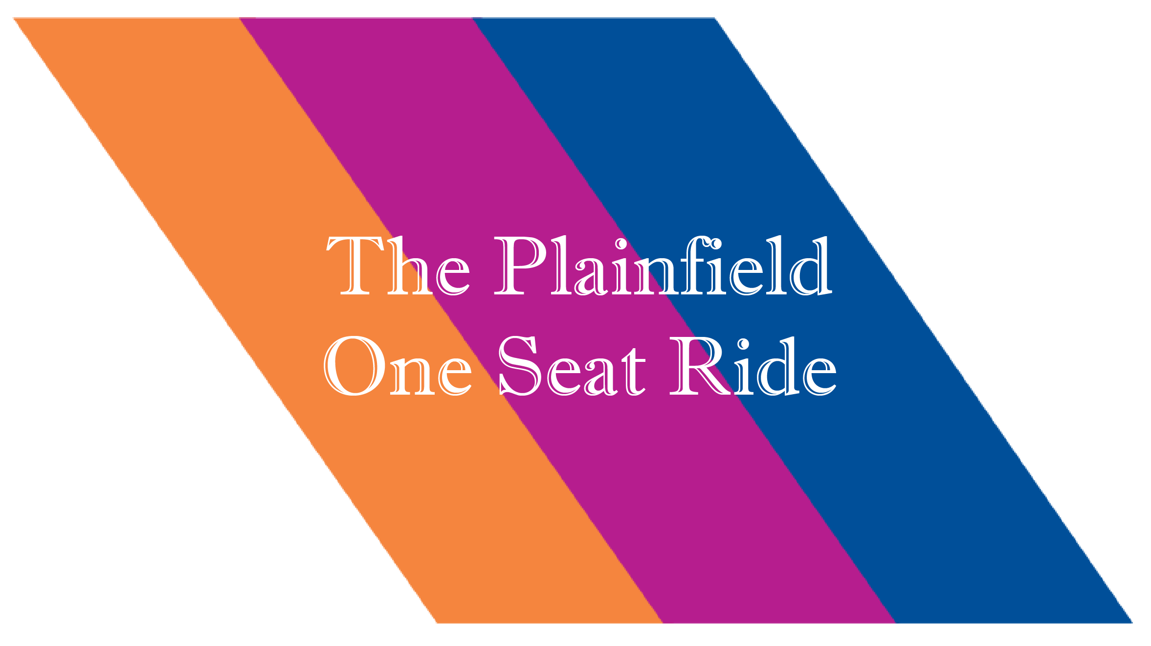One seat ride-01.png