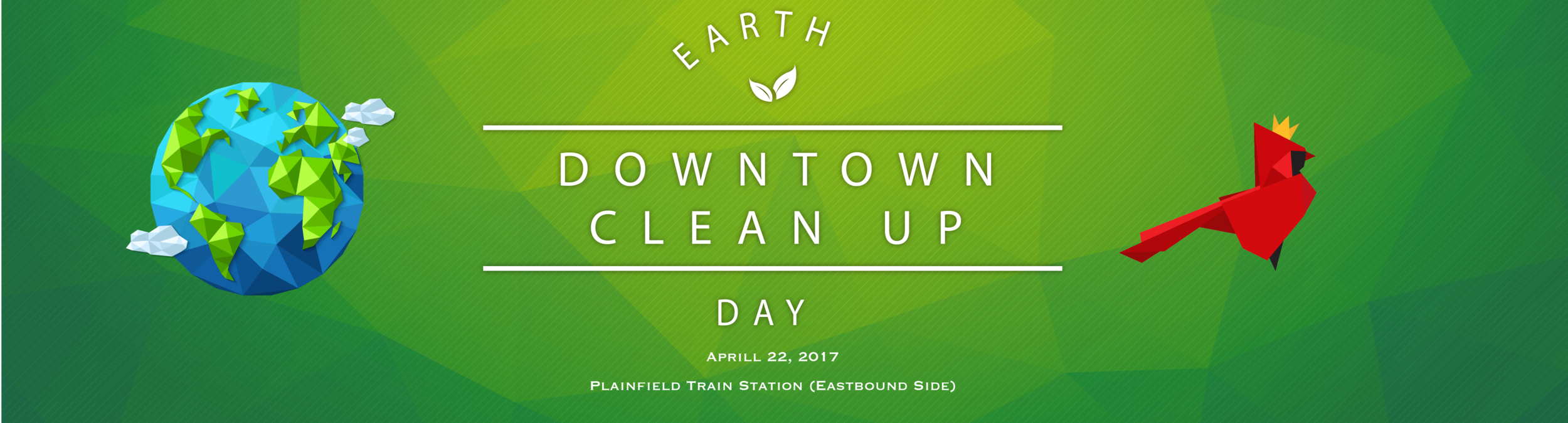 Downtown Cleanup Banner-02.png