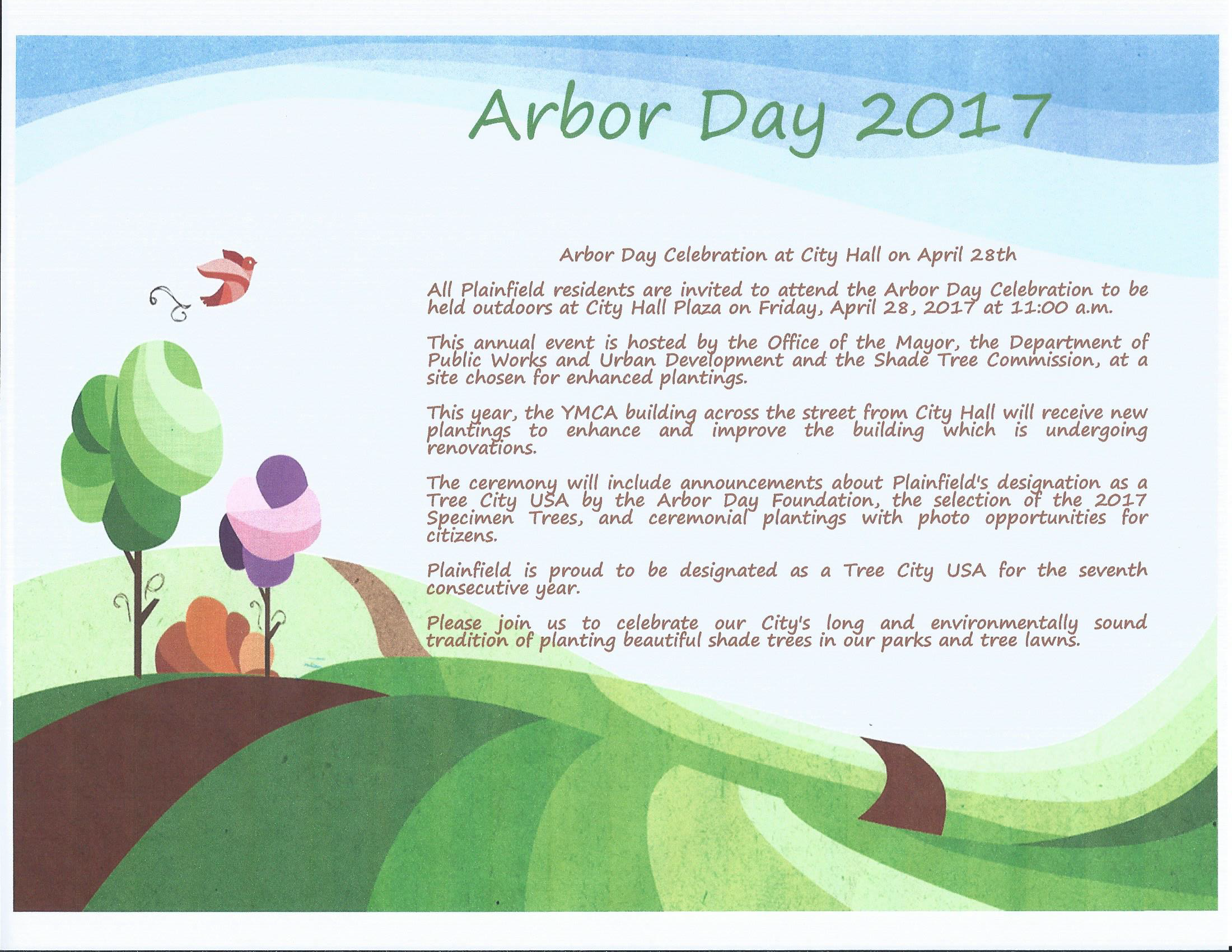 Arbor Day Flyer 2017 2.png