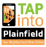 TAPInto Plainfield Logo Image.png