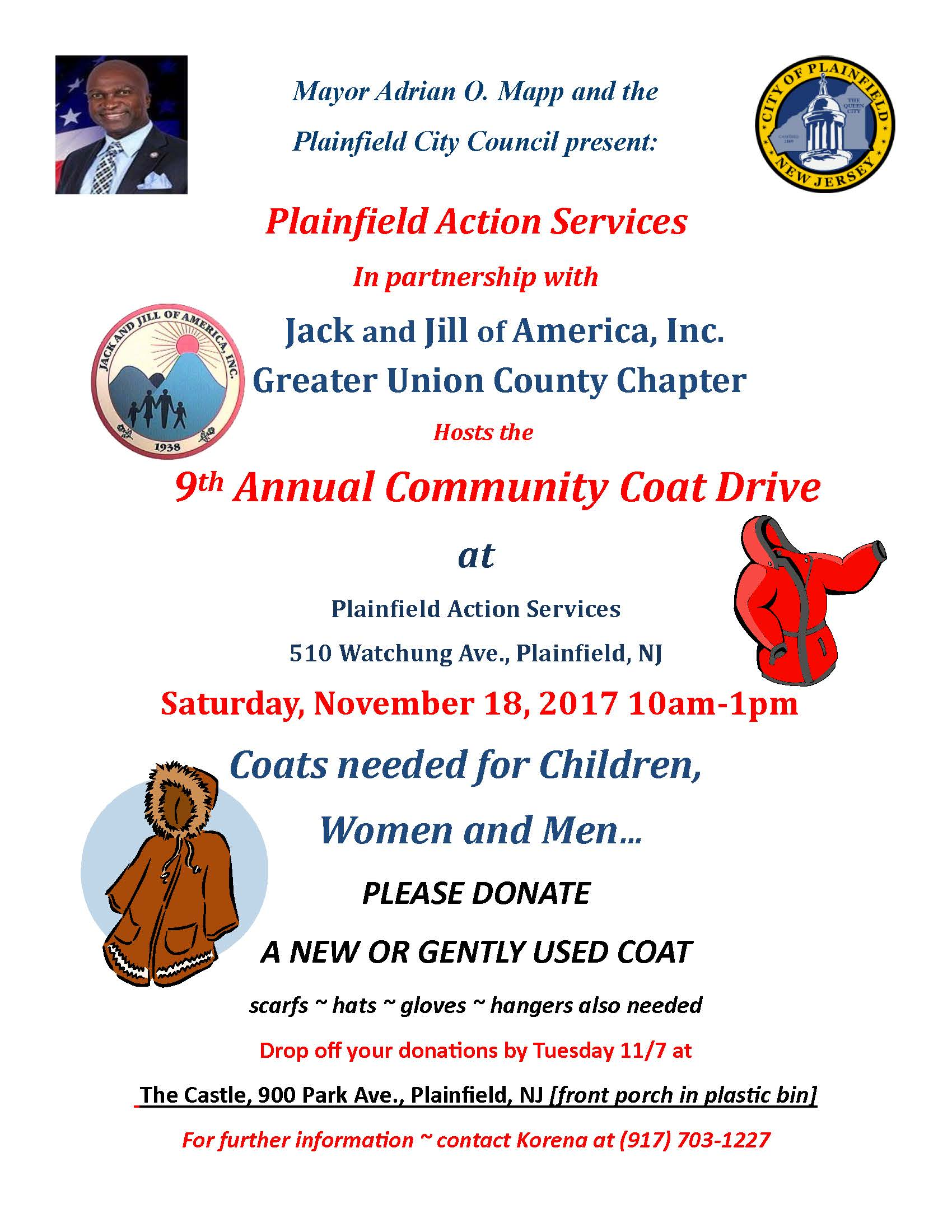 PAS 2017 Coat Drive Flyer.jpg