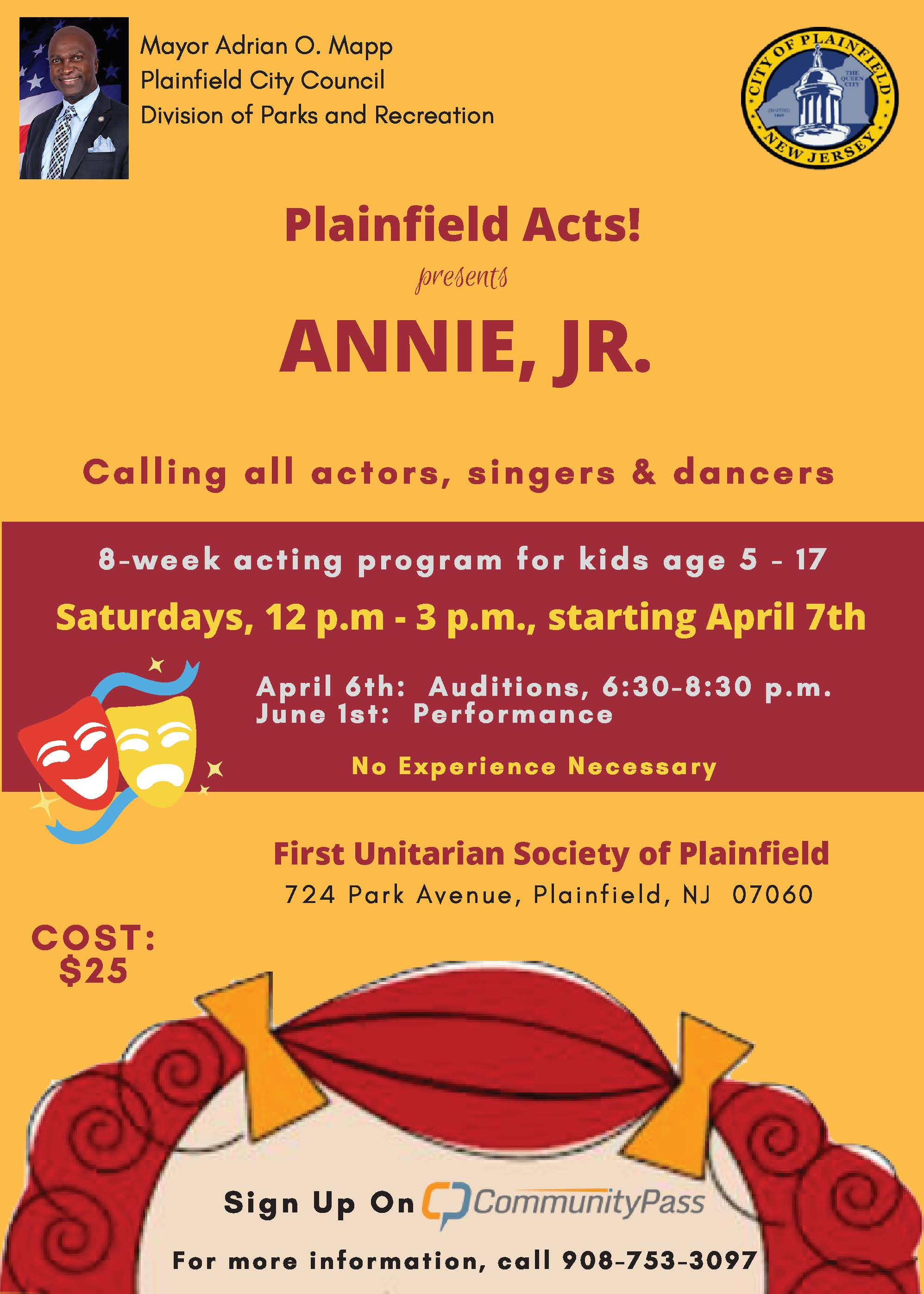 Plainfield Acts Annie Jr.jpg