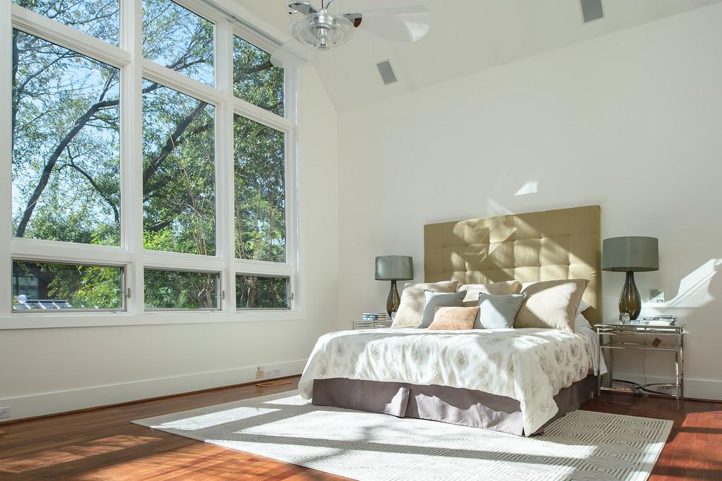 bedroom after 1.jpg