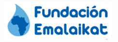 2logo fundación emalaikat.jpg