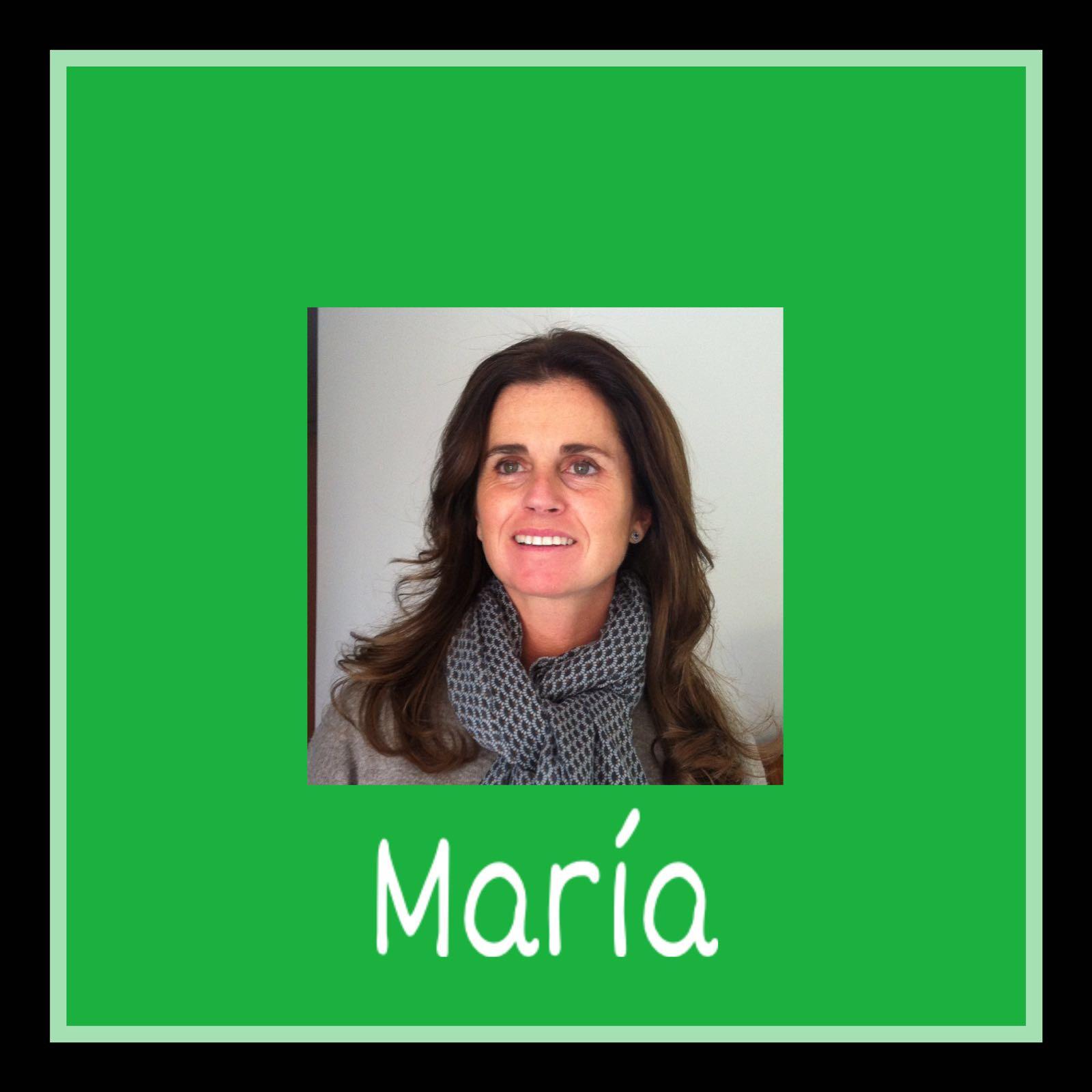 Foto María REGALA SONRISAS.jpg