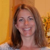 Molly Bullock  Meridian, Idaho