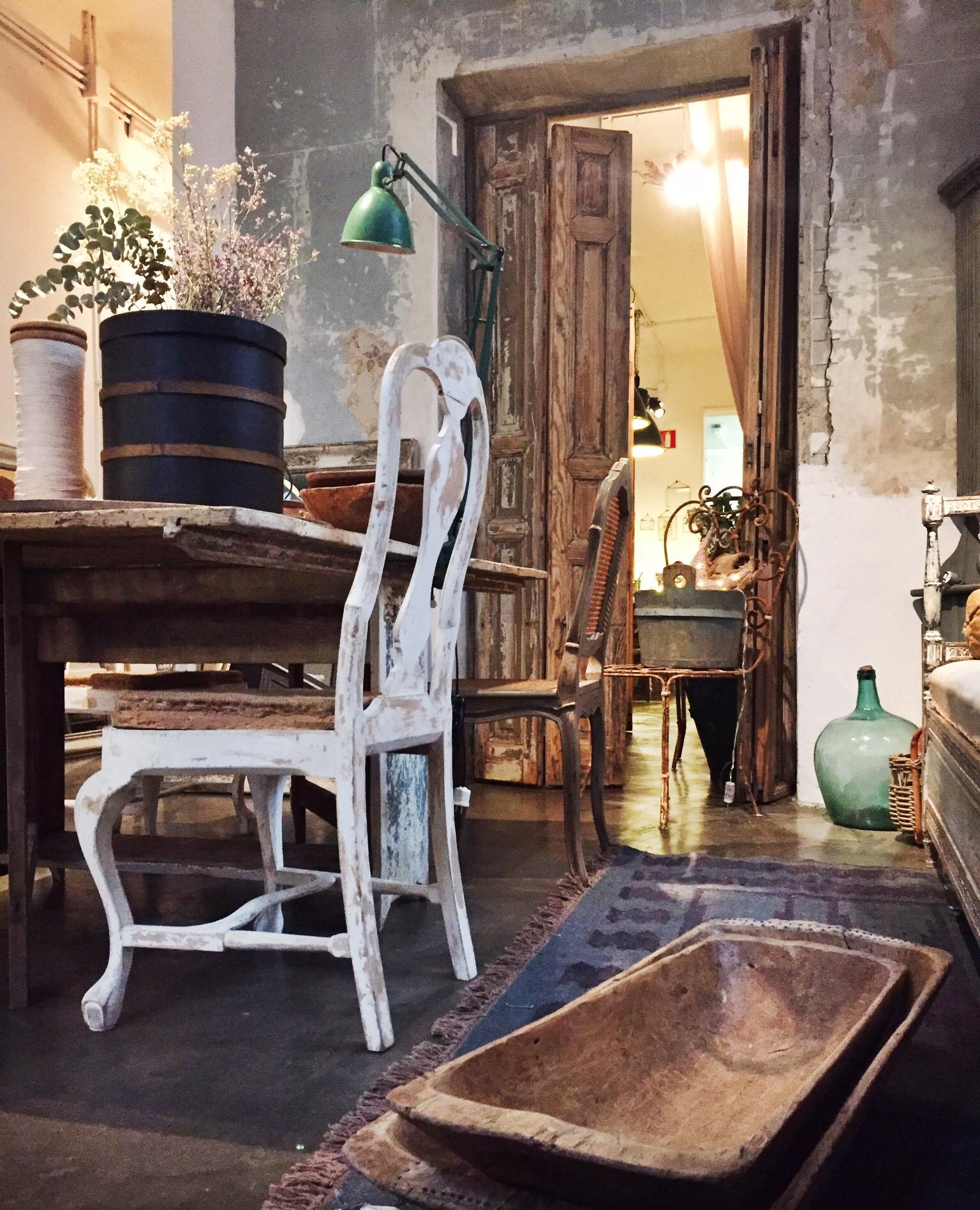 organic restaurant shop.jpg