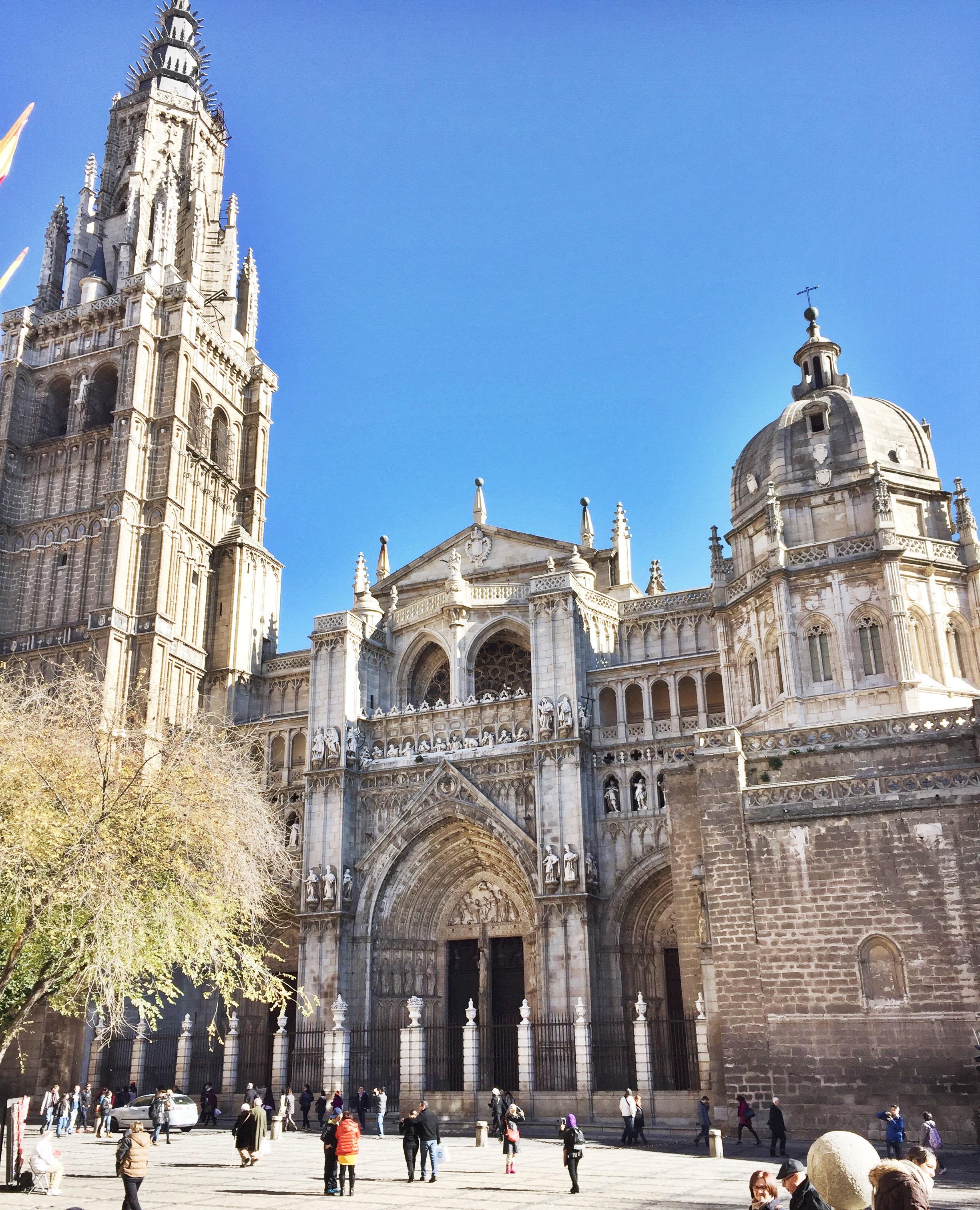 toledo cathedral.jpg