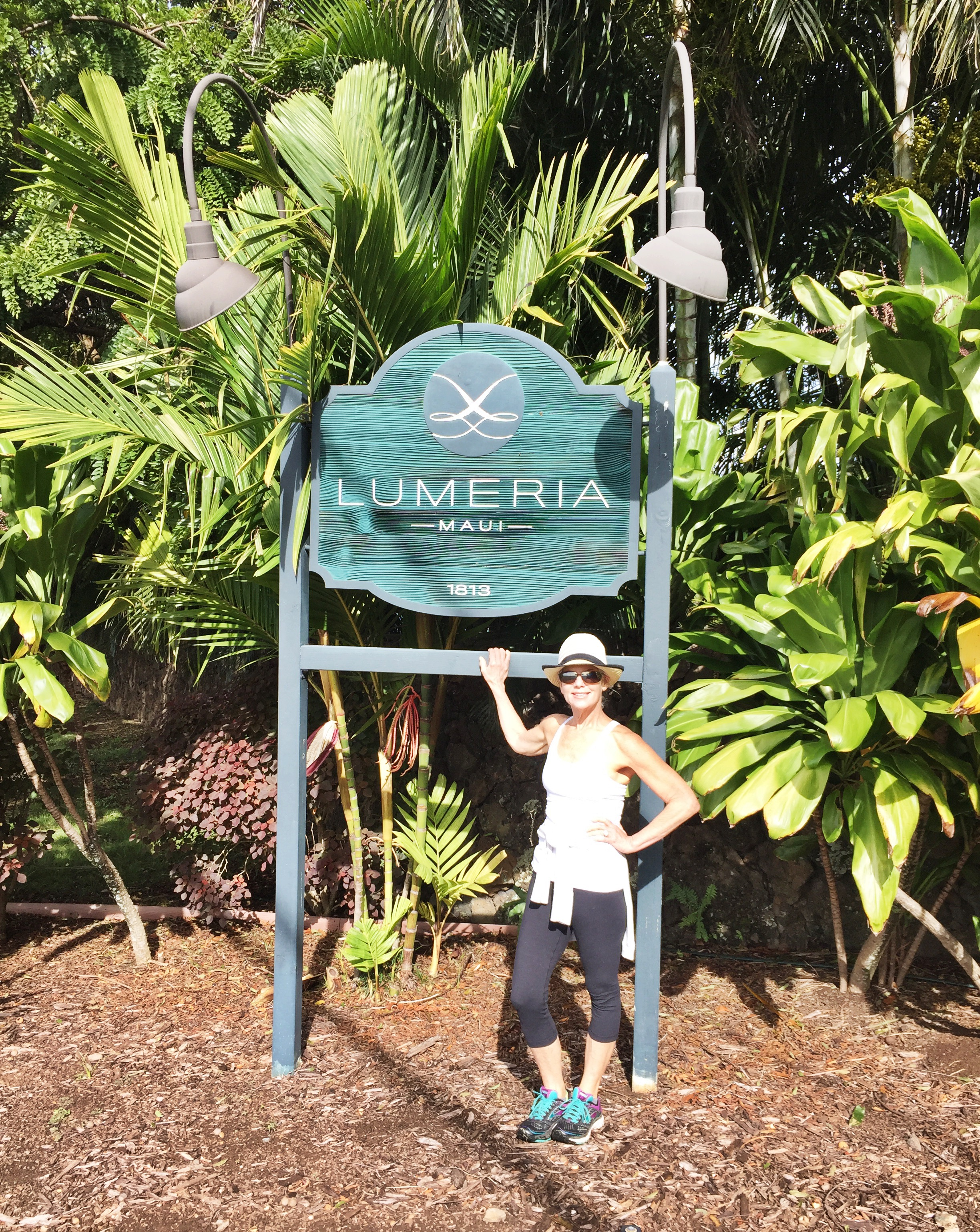 lumeria sign