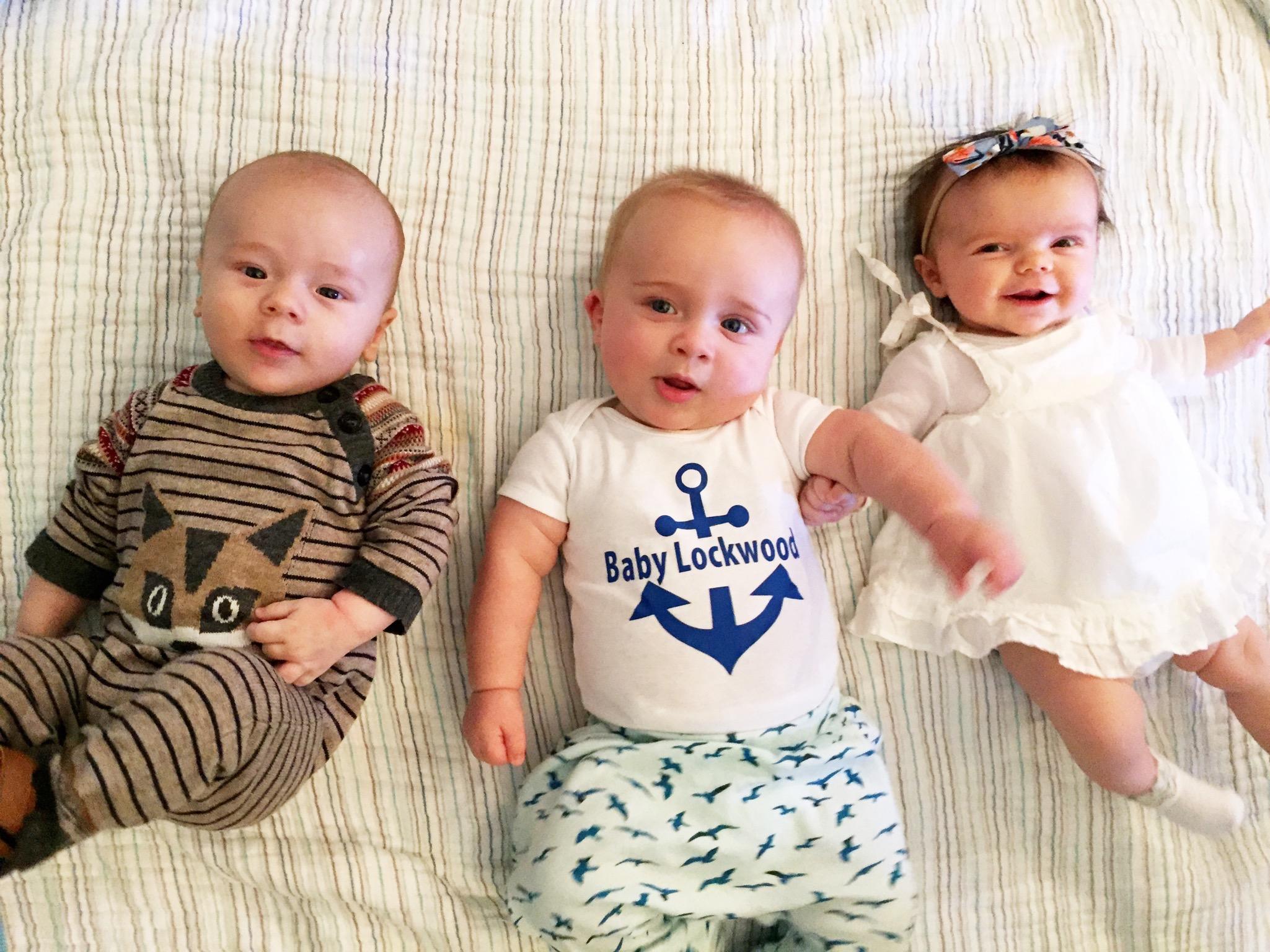 Hayden:Lennox:Molly.jpg