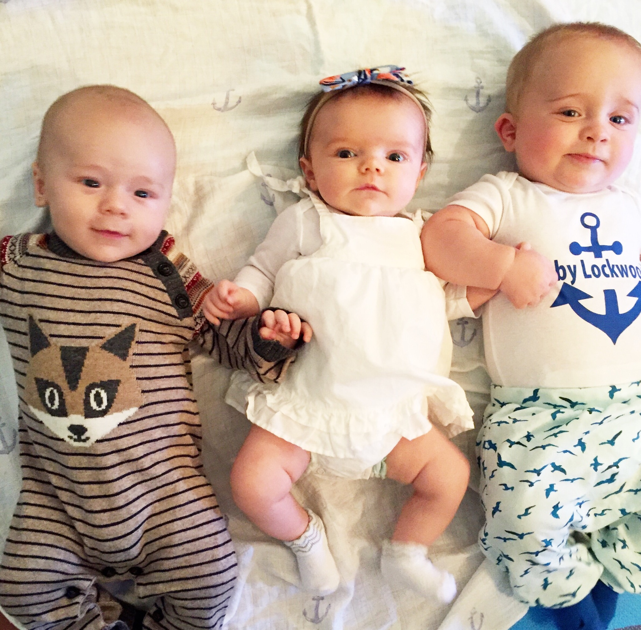 Hayden:Lennox:Molly2.jpg