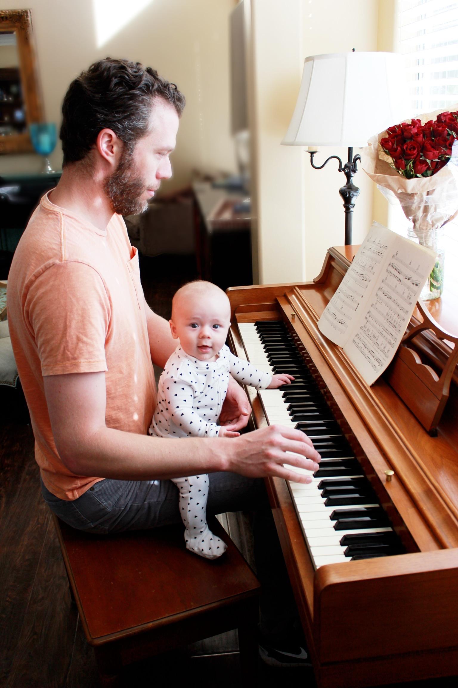 AshleyAJones.com:Hayden:music.jpg
