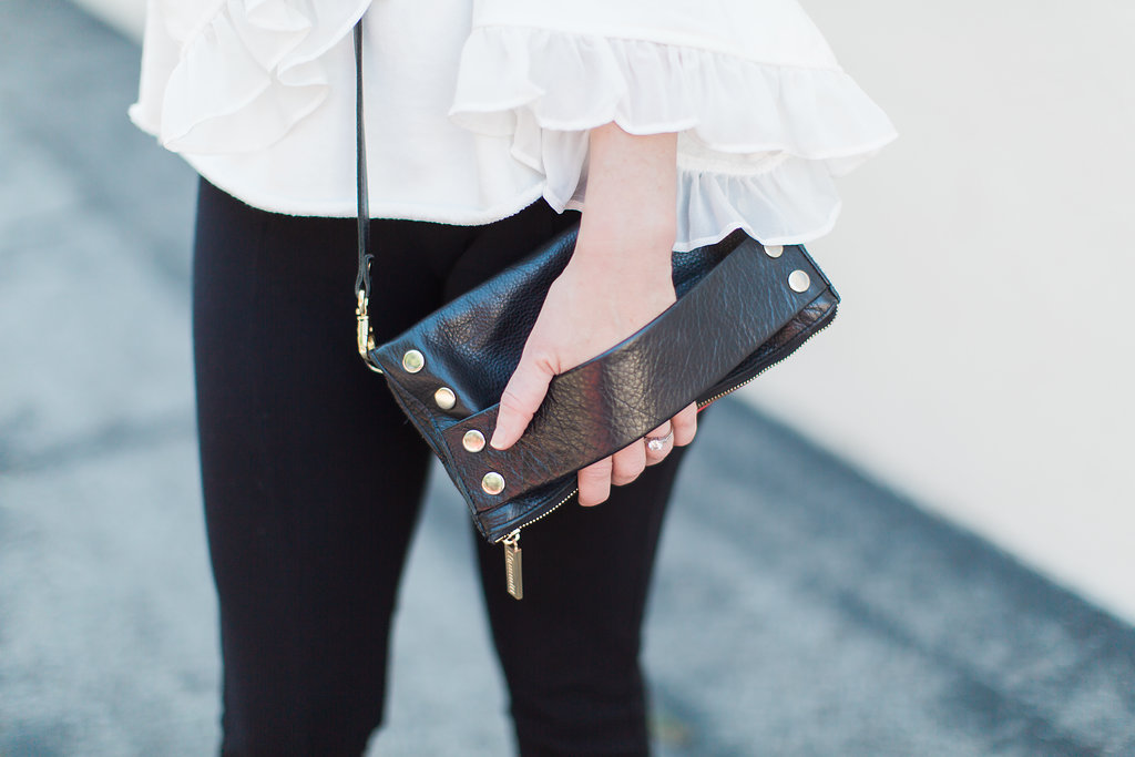 Hammit purse