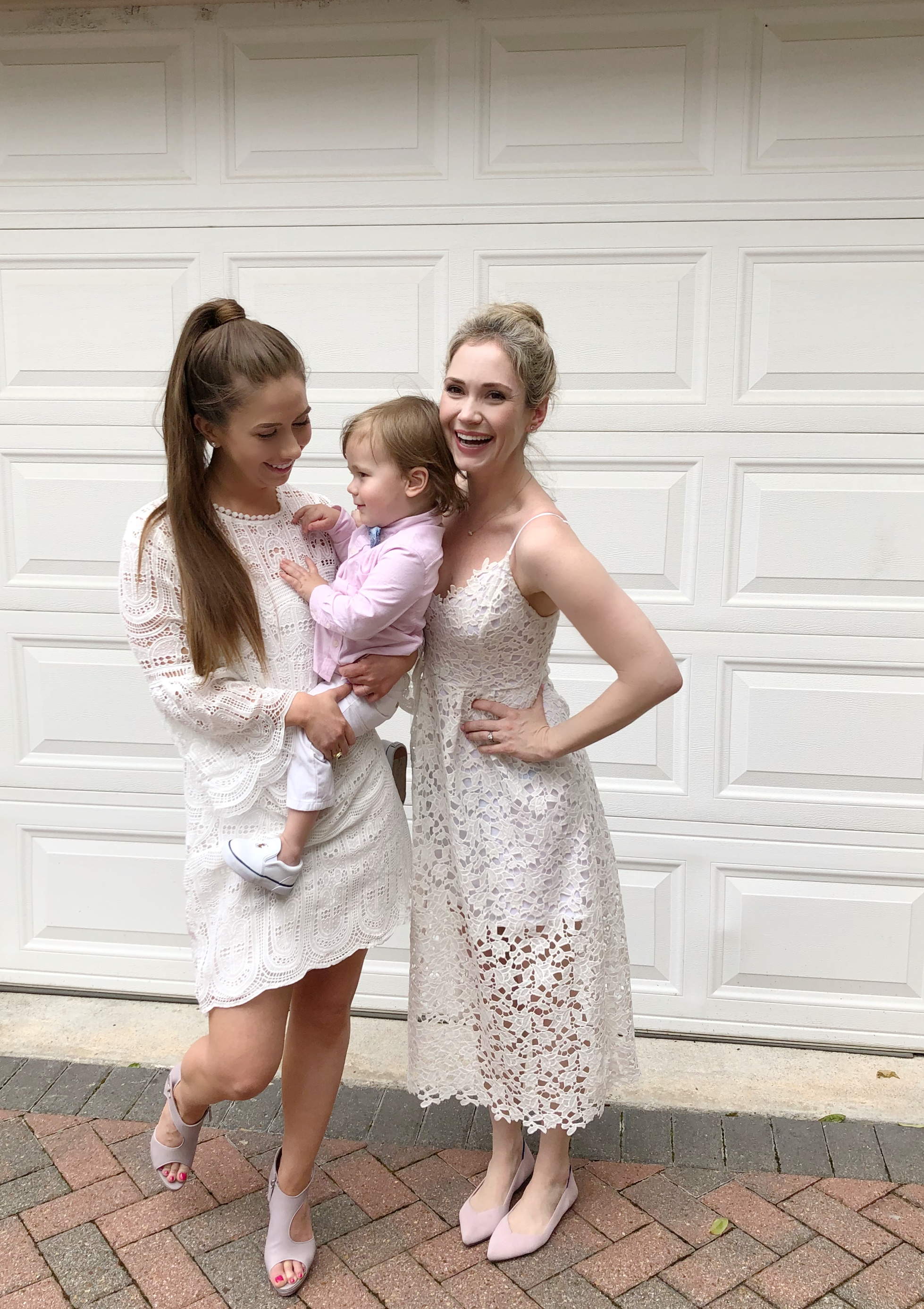 white easter dresses.JPG