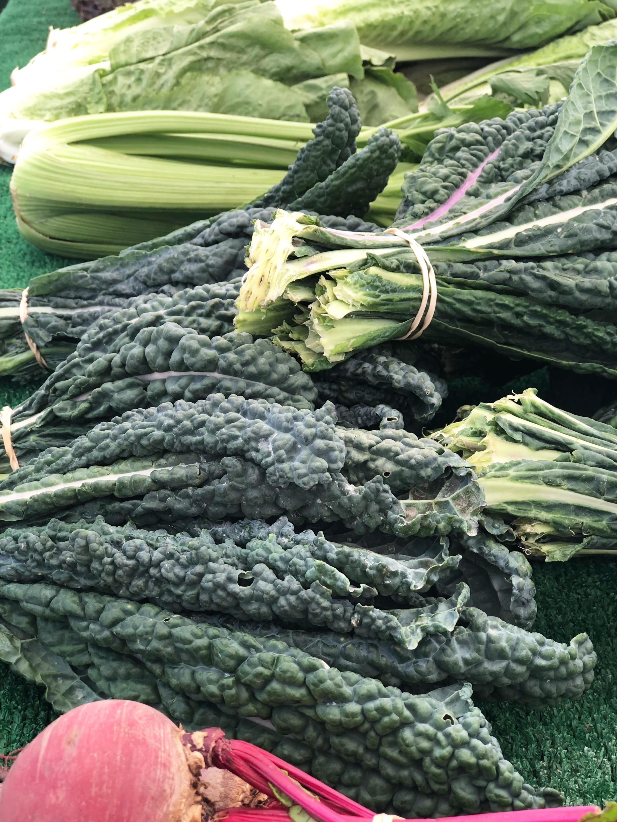 farmers market 9.JPG