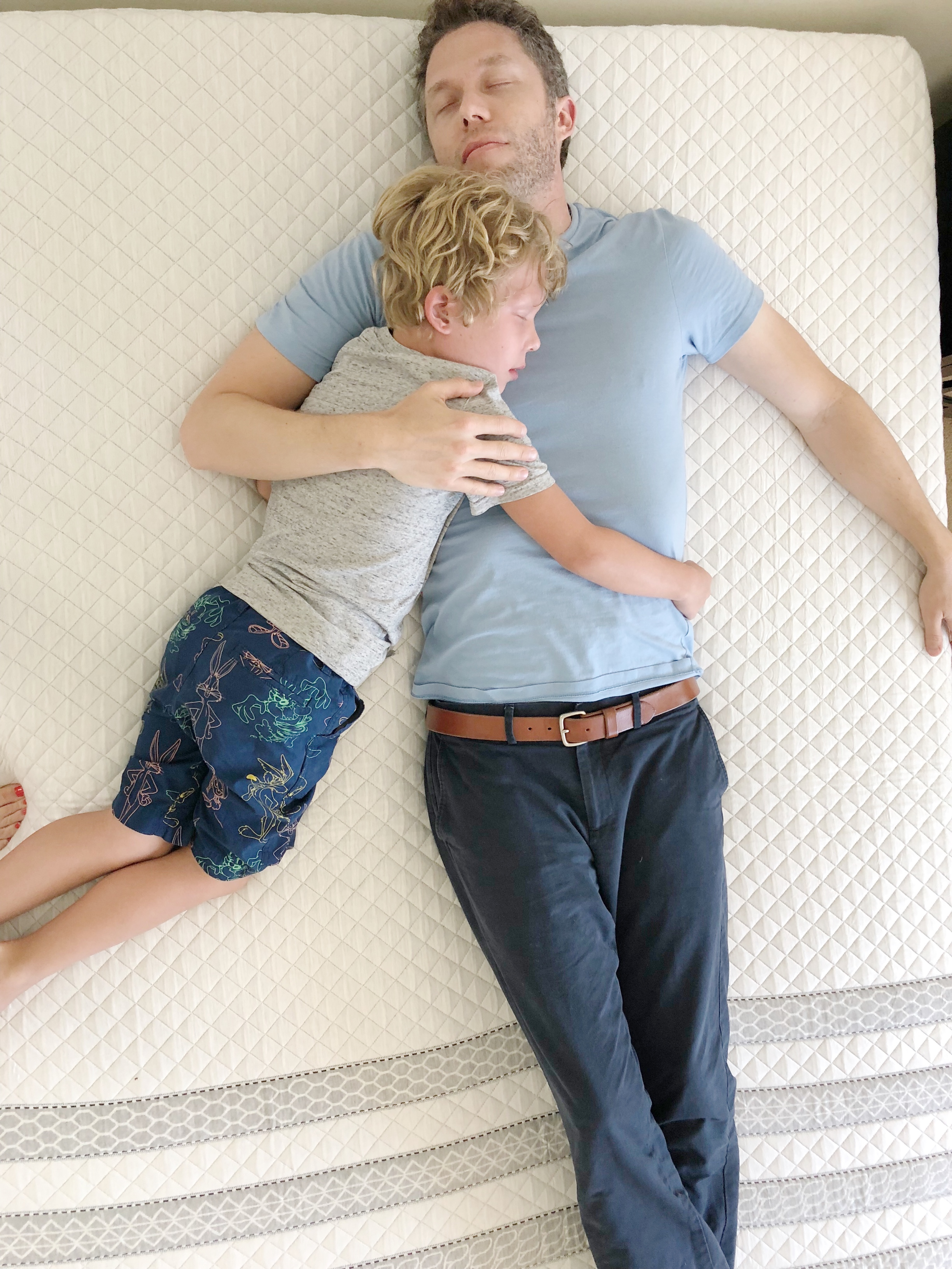 leesa mattress 3.JPG