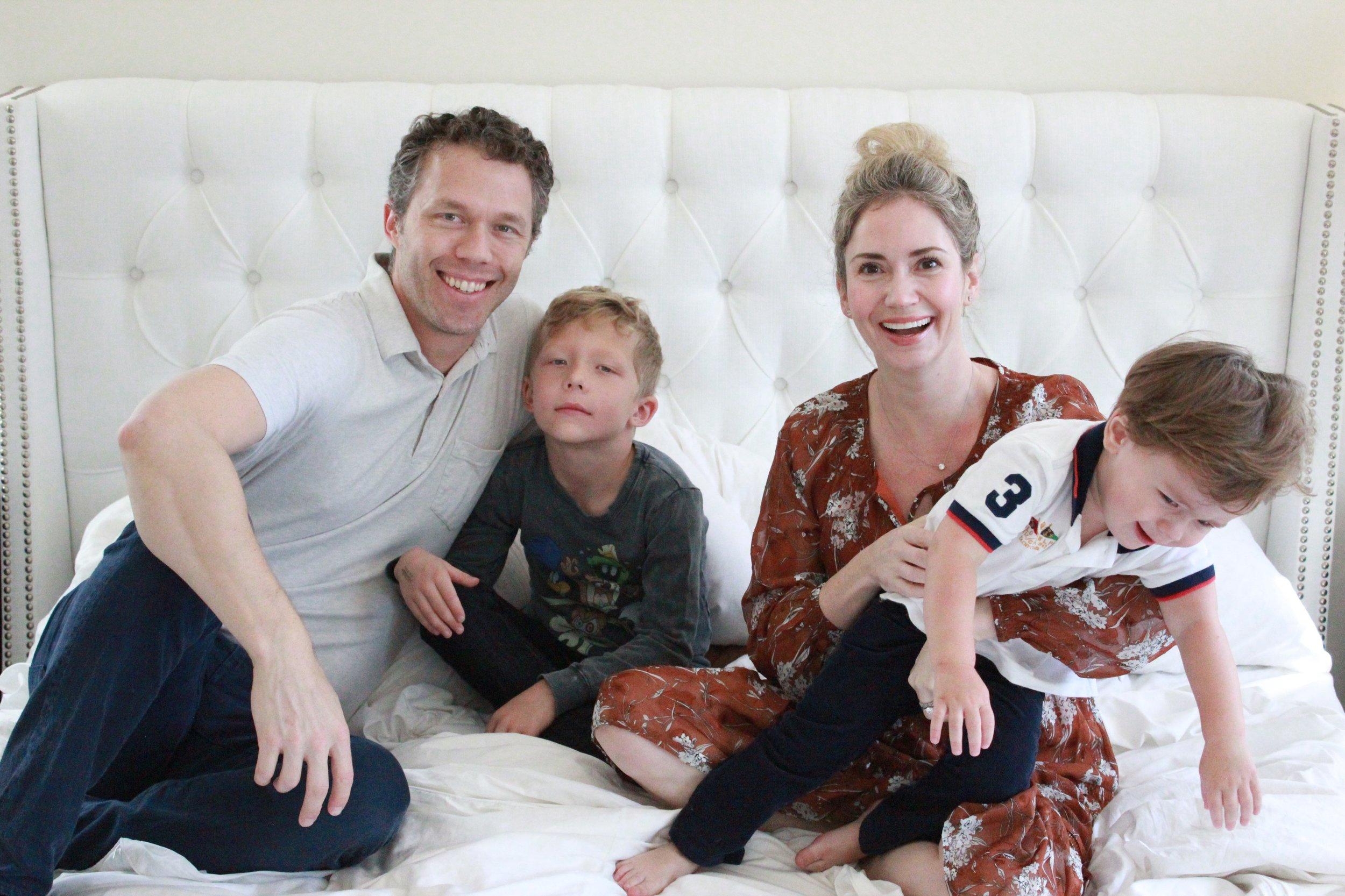family picturew 2018.JPG