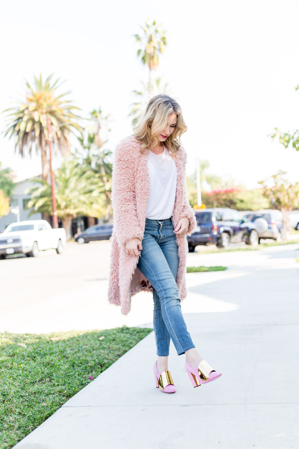 pink coat full length.jpg