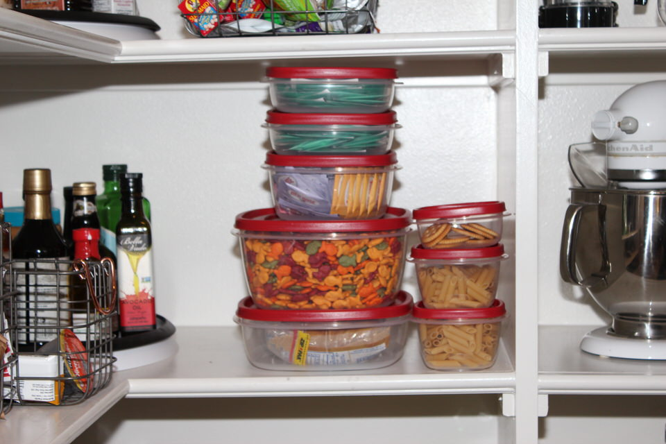rubbermaid 2-1.JPG