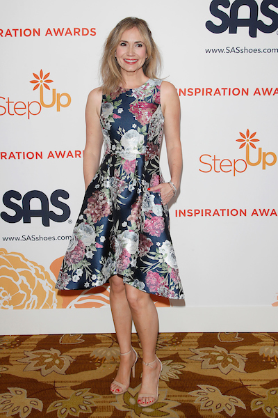 Ashley-Jones-step-up-eliza-j-dresses .JPG